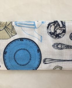 Kitchen textile-4
