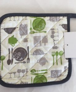 Kitchen textile-6