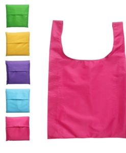 foldable shopping bag 4