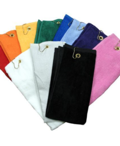 golf towels3