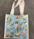 shopping bag-26