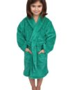 kid's bathrobes-13