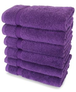 towels set9